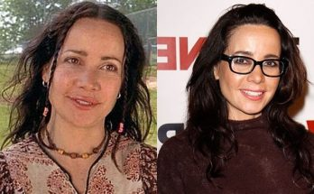 Janeane Garofalo Liposuction
