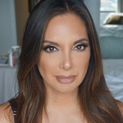 Alex Meneses Botox Plastic Surgery