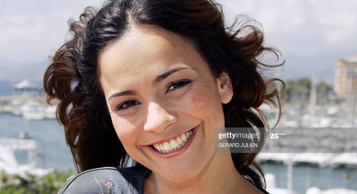 Alice Braga Plastic Surgery Nose Job Boob Job Botox Lips