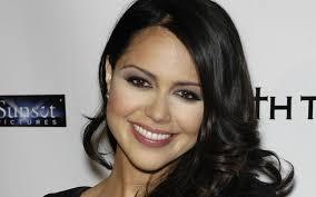 Alyssa Diaz Plastic Surgery Nose Job Boob Job Botox Lips