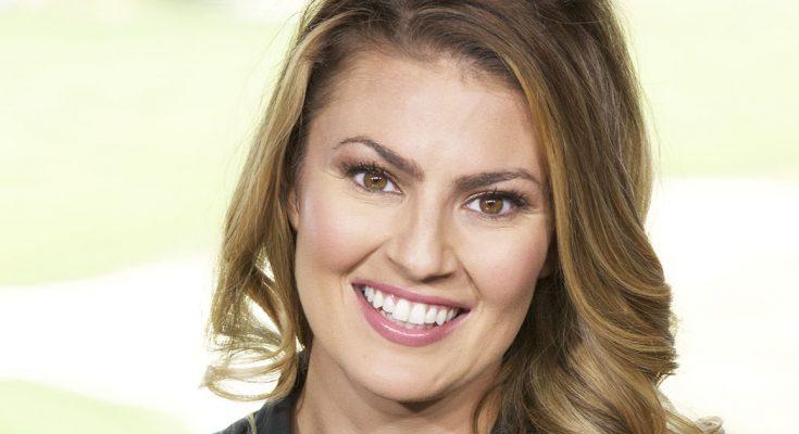 Amanda Balionis Plastic Surgery Nose Job Boob Job Botox Lips