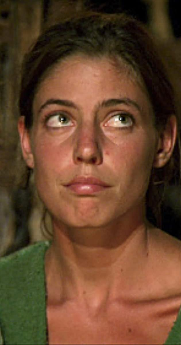 Amanda Kimmel Nose Job Plastic Surgery