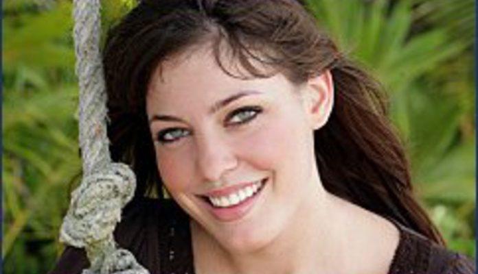Amanda Kimmel Plastic Surgery Nose Job Boob Job Botox Lips