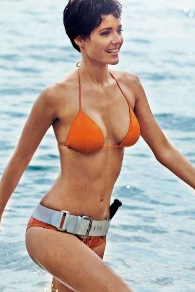 Amy Robach Boob Job Plastic Surgery