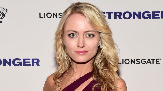 Amy Rutberg Lips Plastic Surgery