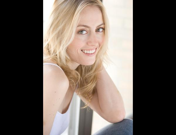 Amy Rutberg Nose Job Plastic Surgery