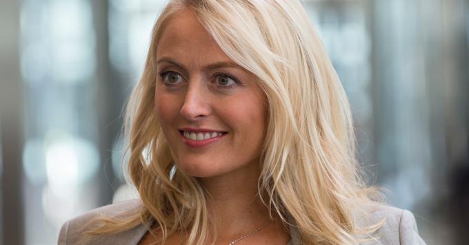 Amy Rutberg Plastic Surgery Nose Job Boob Job Botox Lips