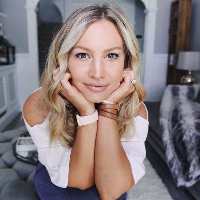 Anna Saccone Botox Plastic Surgery