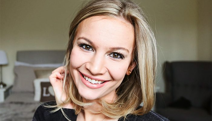Anna Saccone Plastic Surgery Nose Job Boob Job Botox Lips