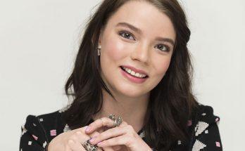 Anya Taylor-Joy Plastic Surgery Nose Job Boob Job Botox Lips