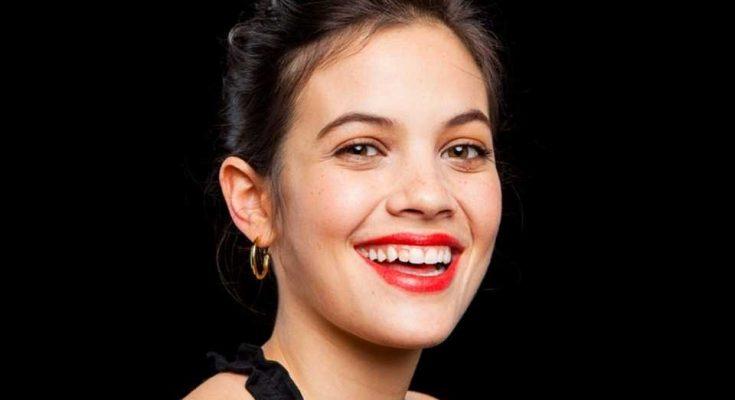 Ariel Mortman Plastic Surgery Nose Job Boob Job Botox Lips