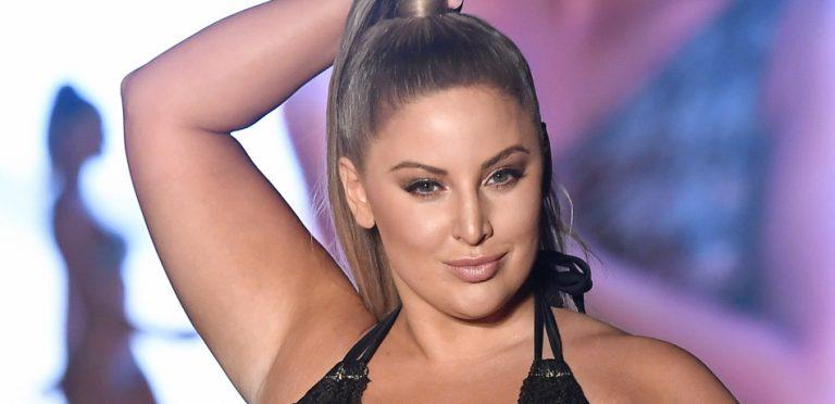 Ashley Alexiss Botox Plastic Surgery