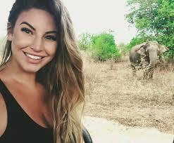 Ashley Alexiss Plastic Surgery Nose Job Boob Job Botox Lips