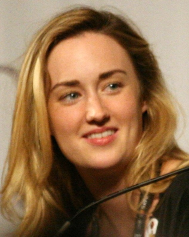 Ashley Johnson Botox Plastic Surgery