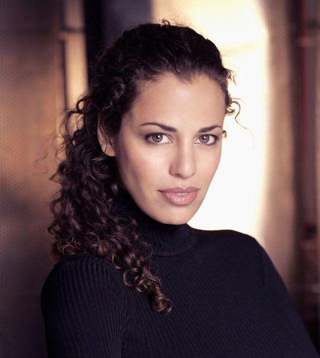 Athena Karkanis Lips Plastic Surgery