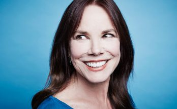 Barbara Hershey Plastic Surgery Nose Job Boob Job Botox Lips