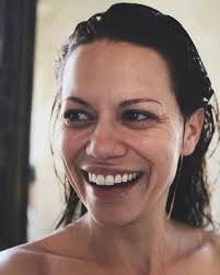 Bethany Joy Lenz Lips Plastic Surgery