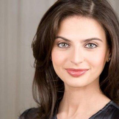 Bianna Golodryga Lips Plastic Surgery