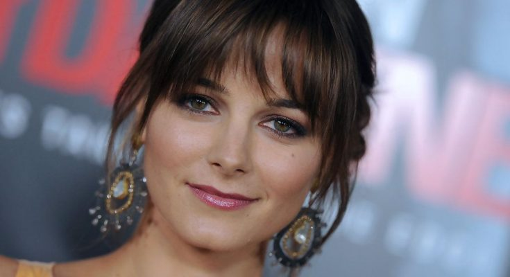 Bojana Novakovic Plastic Surgery Nose Job Boob Job Botox Lips
