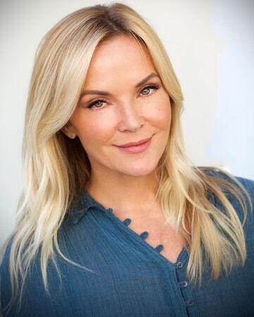 Brandy Ledford Botox Plastic Surgery