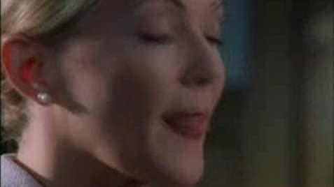 Brandy Ledford Nose Job Plastic Surgery