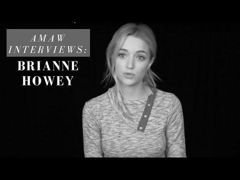 Brianne Howey Nose Job Plastic Surgery