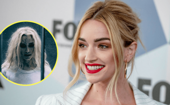 Brianne Howey Plastic Surgery Nose Job Boob Job Botox Lips