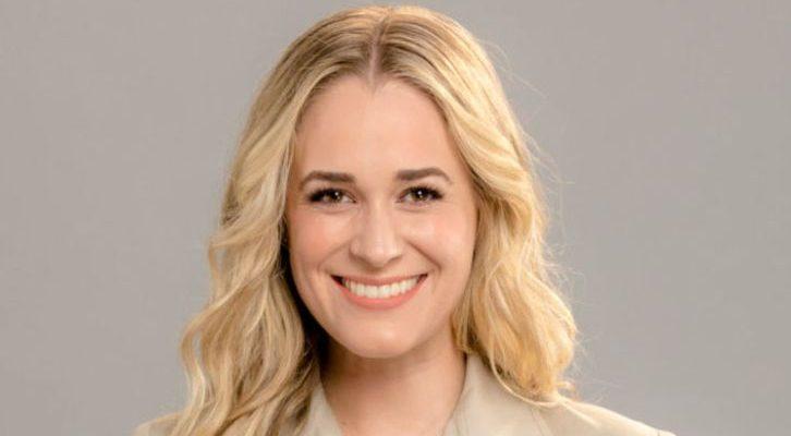 Brittany Bristow Botox Plastic Surgery