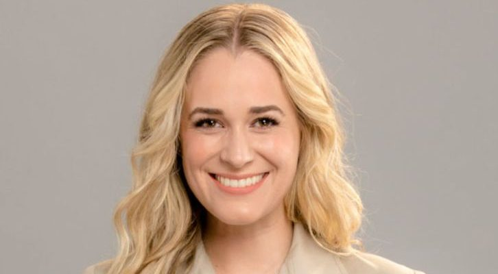 Brittany Bristow Plastic Surgery Nose Job Boob Job Botox Lips