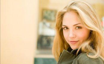 Brooke Nevin Plastic Surgery Nose Job Boob Job Botox Lips