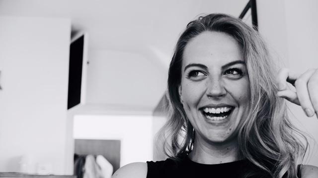 Caitlin Innes Edwards Plastic Surgery Nose Job Boob Job Botox Lips