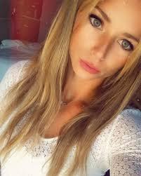 Camila Giorgi Lips Plastic Surgery