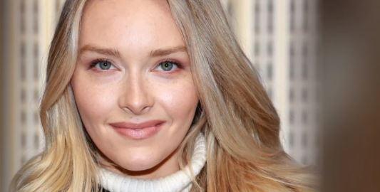 Camille Kostek Botox Plastic Surgery