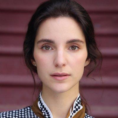 Carla Baratta Botox Plastic Surgery