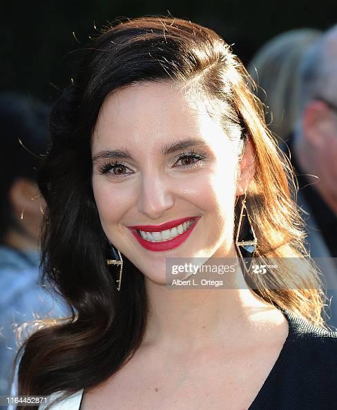 Carla Baratta Nose Job Plastic Surgery