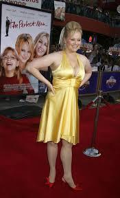 Caroline Rhea Boob Job Plastic Surgery