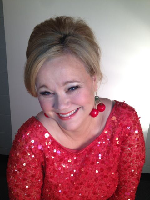 Caroline Rhea Botox Plastic Surgery