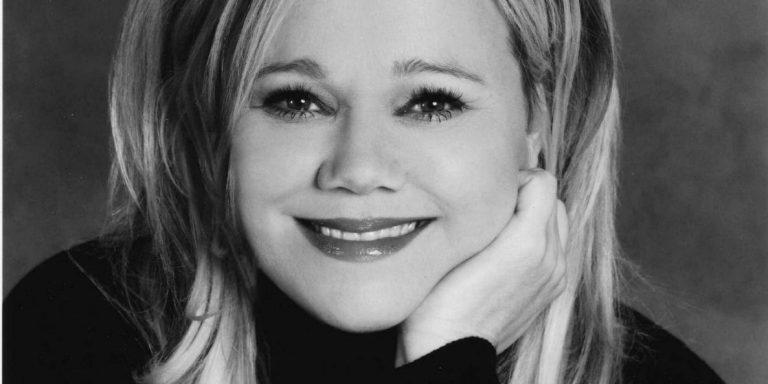Caroline Rhea Nose Job Plastic Surgery
