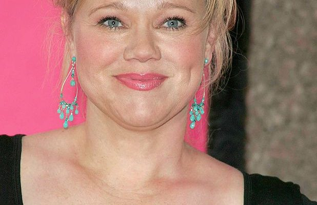 Caroline Rhea Plastic Surgery Nose Job Boob Job Botox Lips