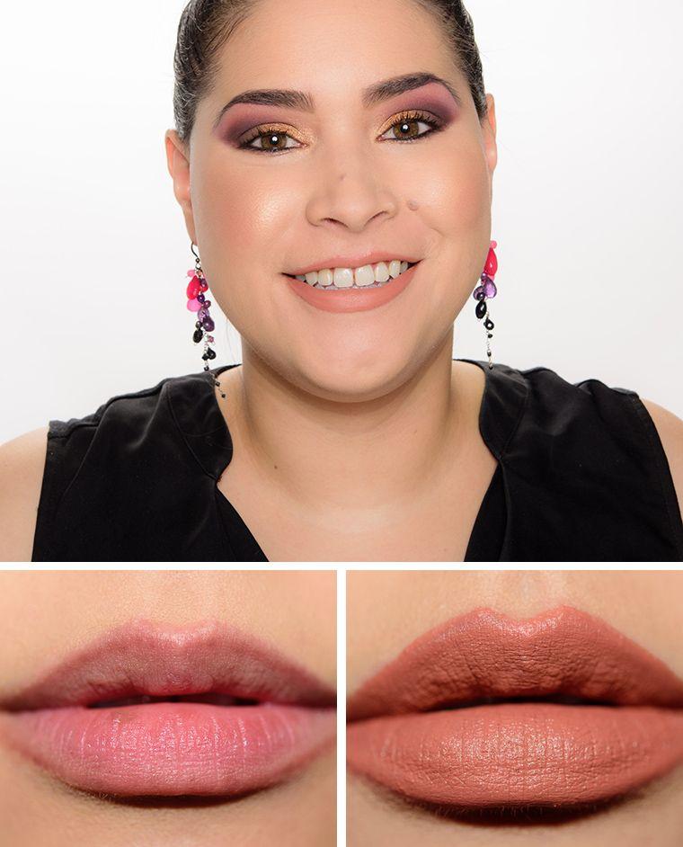 Charlotte Best Lips Plastic Surgery