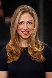 Chelsea Clinton Botox Plastic Surgery