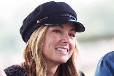 Chelsea Meissner Plastic Surgery Nose Job Boob Job Botox Lips