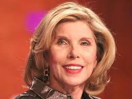 Christine Baranski Plastic Surgery Nose Job Boob Job Botox Lips