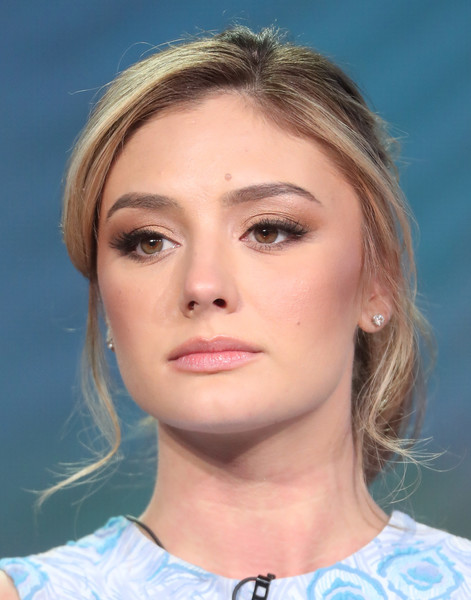 Christine Evangelista Lips Plastic Surgery