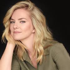 Cindy Busby Botox Plastic Surgery