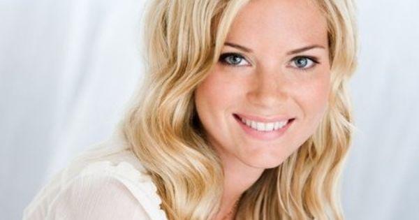 Cindy Busby Plastic Surgery Nose Job Boob Job Botox Lips