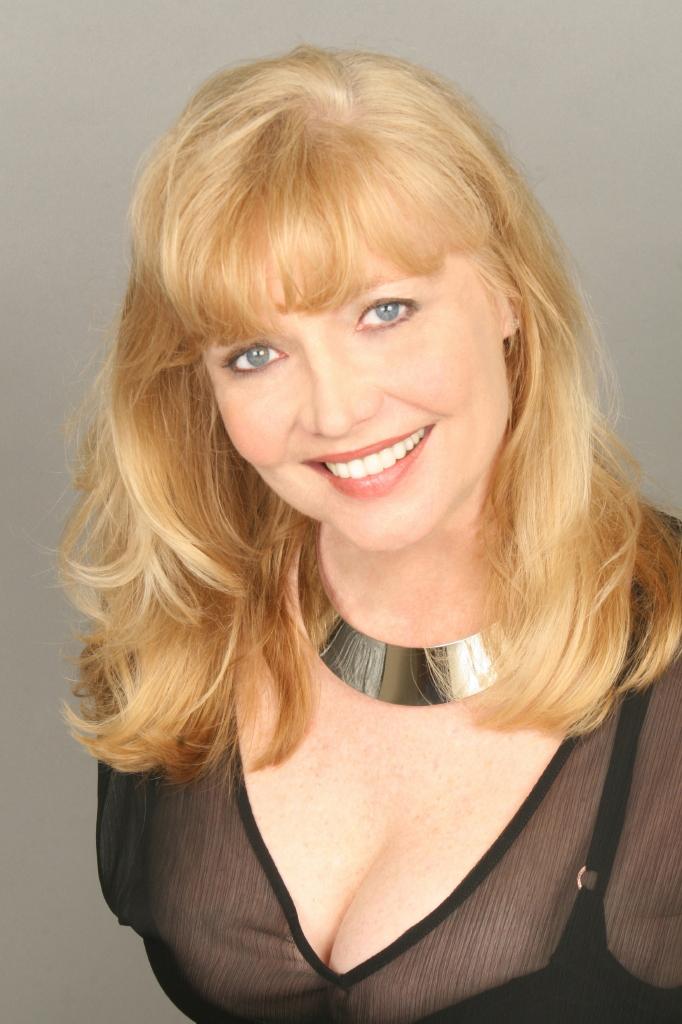 Cindy Morgan Botox Plastic Surgery
