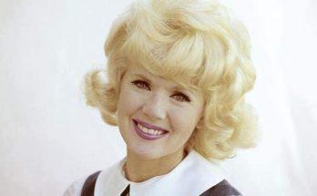 Connie Stevens Plastic Surgery Nose Job Boob Job Botox Lips