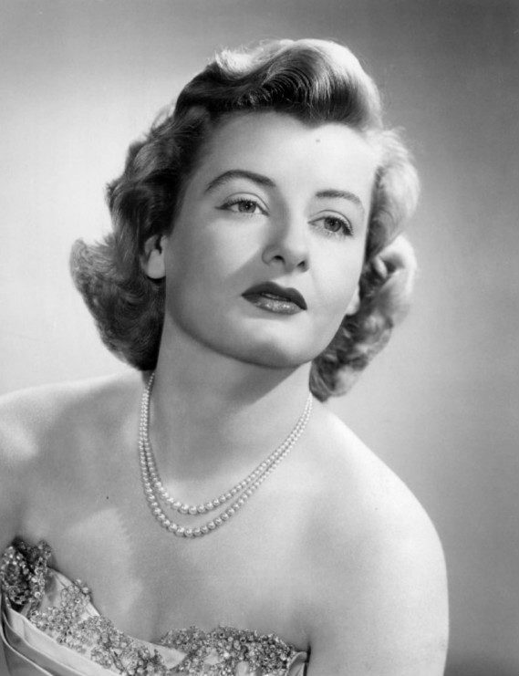 Constance Ford Botox Plastic Surgery