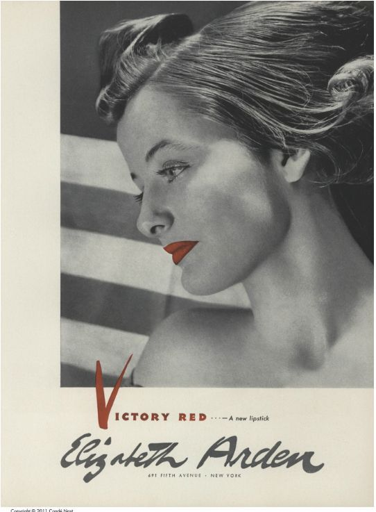 Constance Ford Lips Plastic Surgery